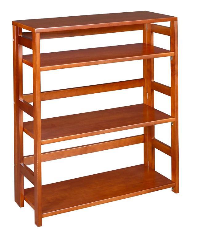 Regency Flip Flop Standard Bookcase