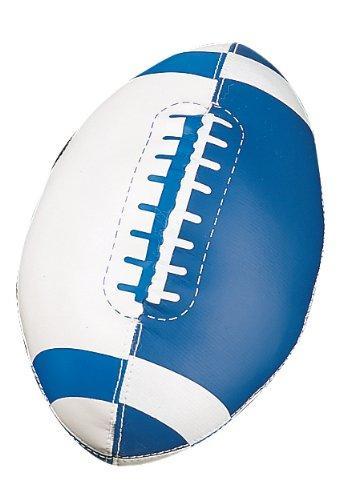 Soft Sport Mini Football
