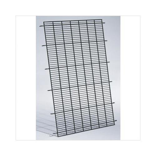 Dog Cage Floor Grid