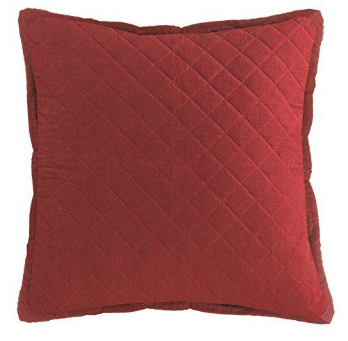 Farmhouse 22X22 Pillow
