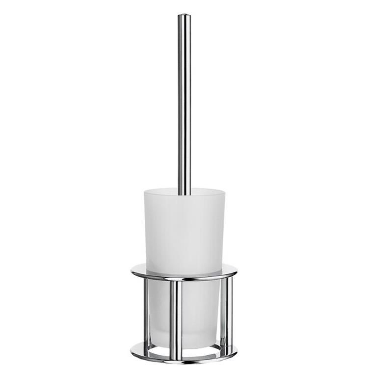 Outline Freestand Toilet Brush [Item # FK102]