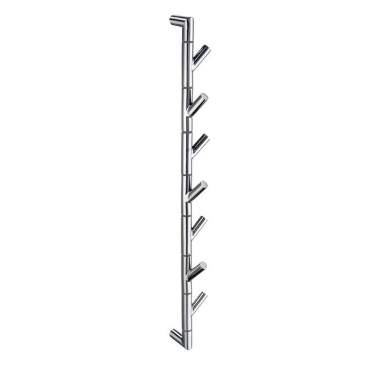 Outline Lite Swing Hook with Seven Hooks