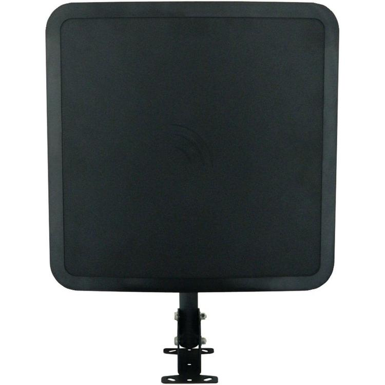 Outdoor Amplified HDTV Antenna