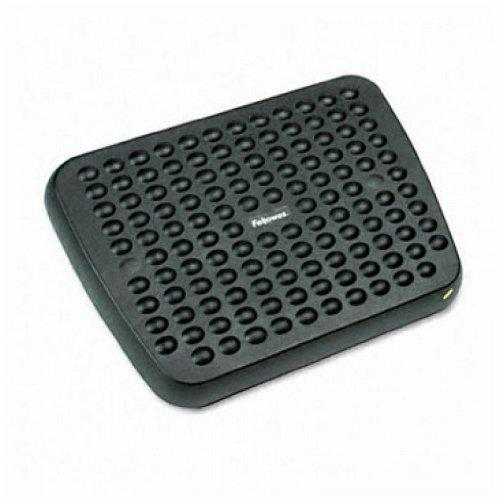 FELLOWES 48121 Standard Footrest