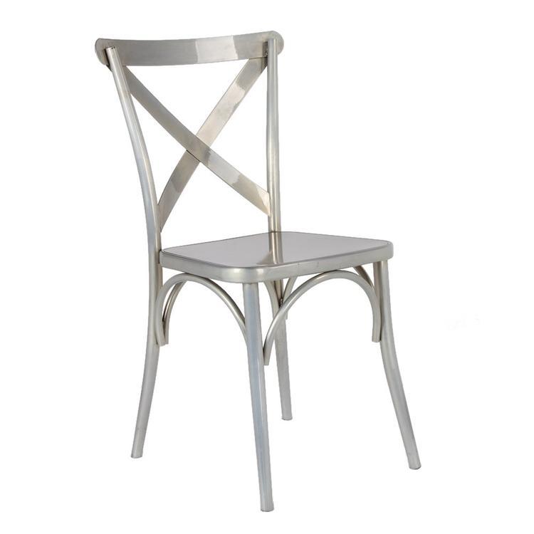 Fine Mod Imports Jenbo Dining Side Chair