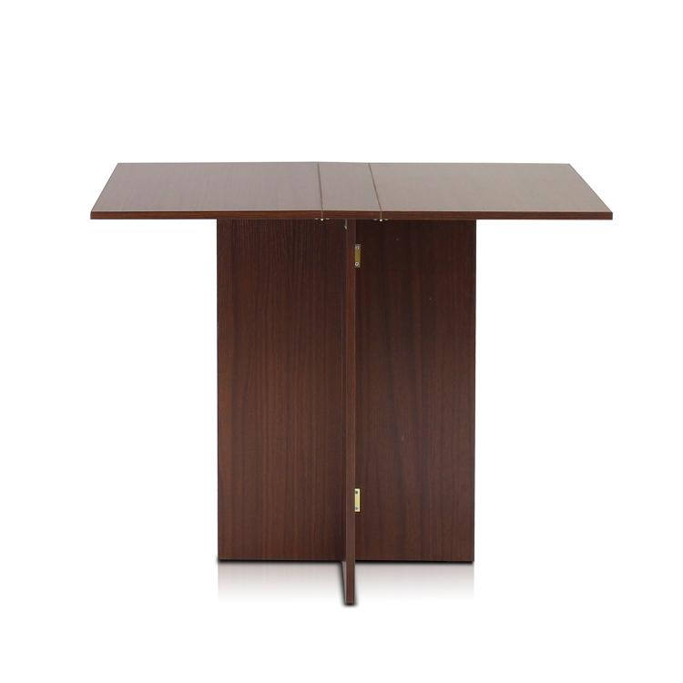 Furinno Boyate Special Simple Folding Table