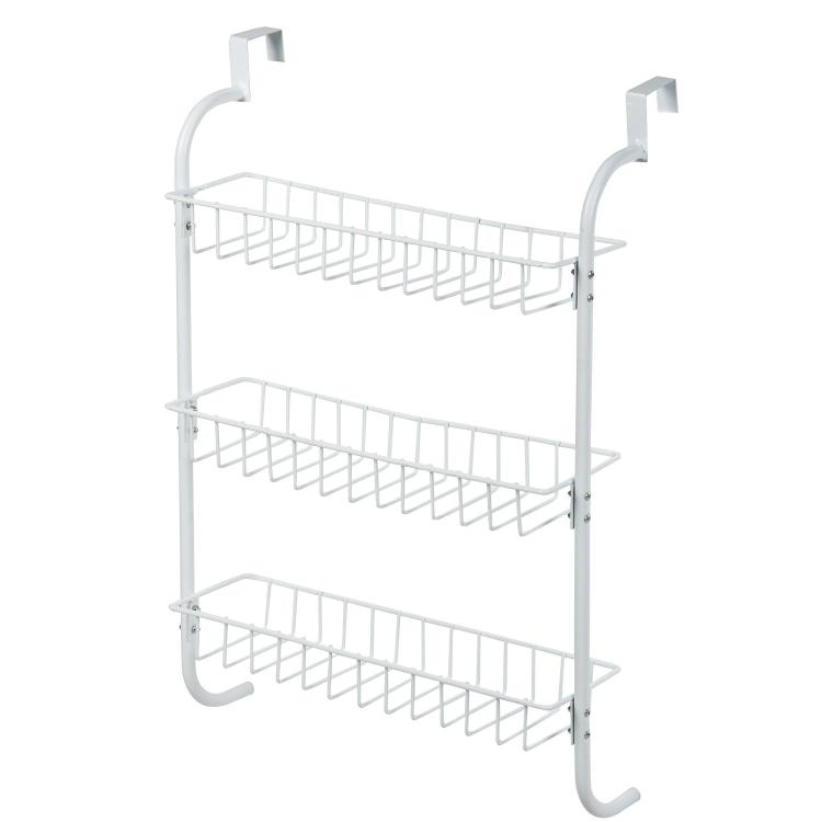 Furinno Yijin Hanging Shelf