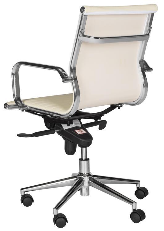 Loreley Desk Chair