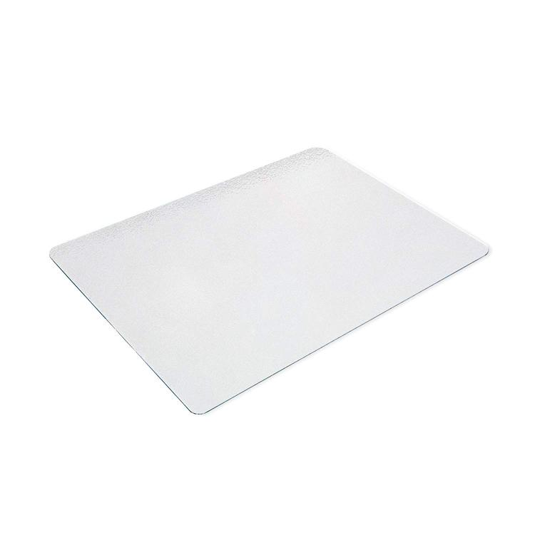 P-Tex | Anti-Microbial Pet Mats | Pack of 2 | Size 17