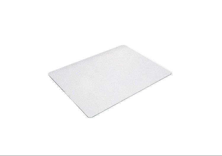 P-Tex | Anti-Microbial Pet Mats | Pack of 2 | Size 19