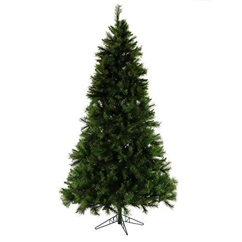 Canyon Pine Christmas Tree