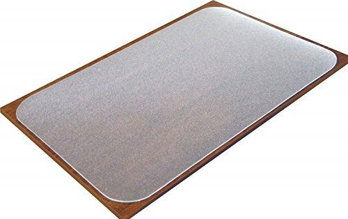 Craftex Ultimate Polycarbonate Table Protector with Anti-slip coating (29