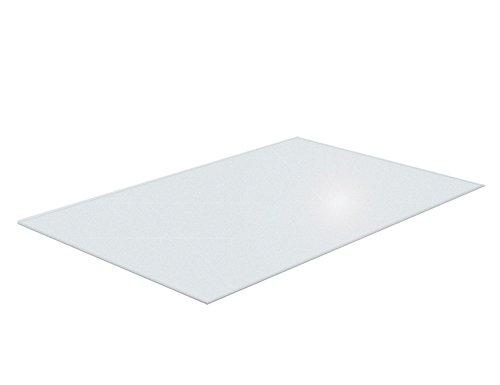 Tex Anti-Microbial Pet Station Mat for Hard Floors 45