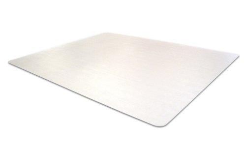 Tex Anti-Microbial Pet Station Mat for Hard Floors 36