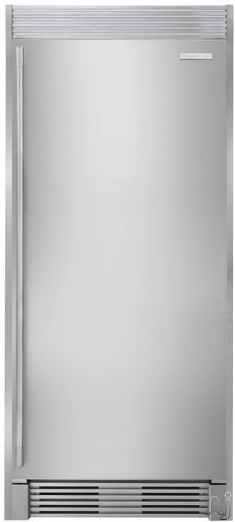 Frig Prts & Acc Refrigerators Accessory