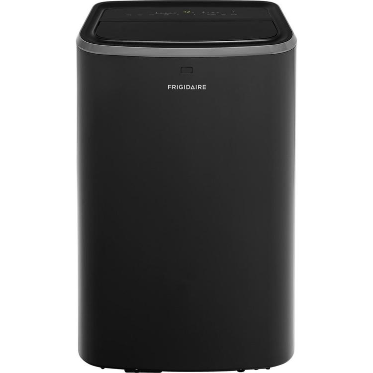 Frigidaire Portable Air Conditioner for Rooms up to 700-Sq. Ft.