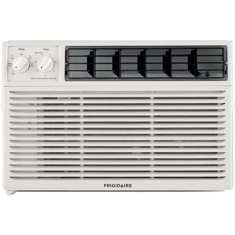 Frigidaire Window Air Conditioner