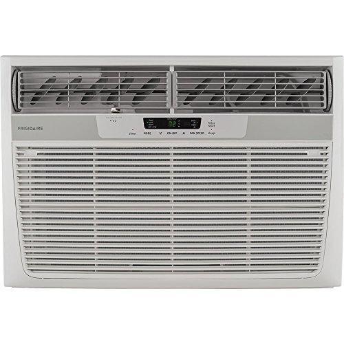 FFRH1822R2 Window Air Conditioner