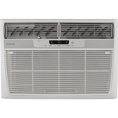 FFRH2522R2 Window Air Conditioner
