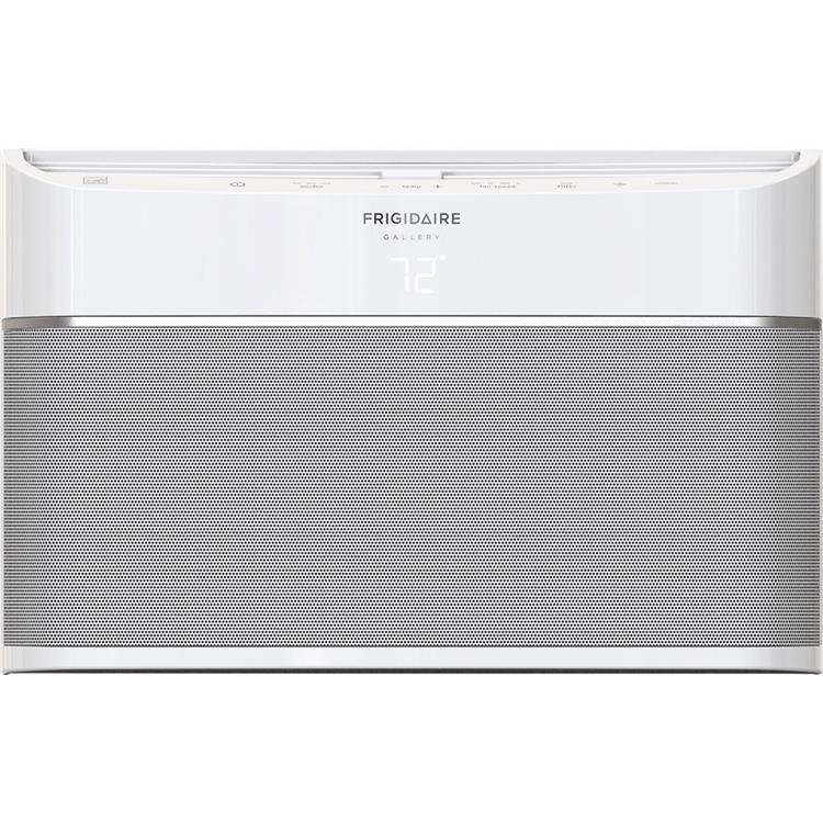 Frigidaire Cool Connect 115V 8,000 BTU Window Air Conditioner