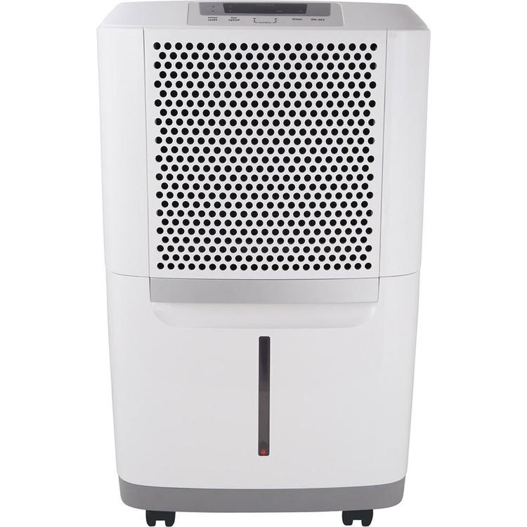 Frigidaire FAD504DWDKO Energy Star 50-pint Dehumidifier