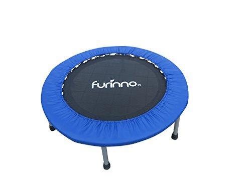 Furinno 36 Inch Folding Trampoline