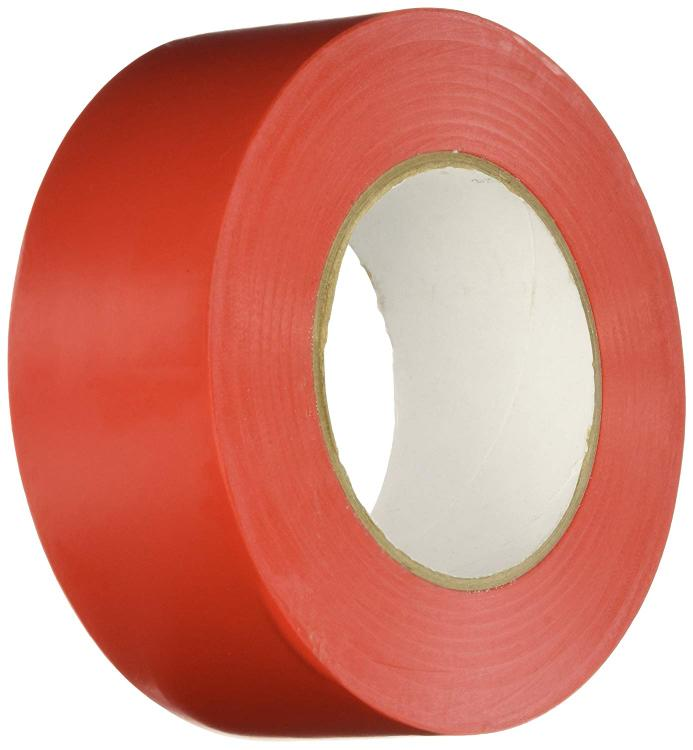 Gamecraft Floor Marking Tape
