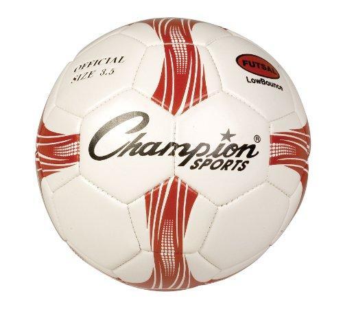 Size 4 Futsal Soccer Ball