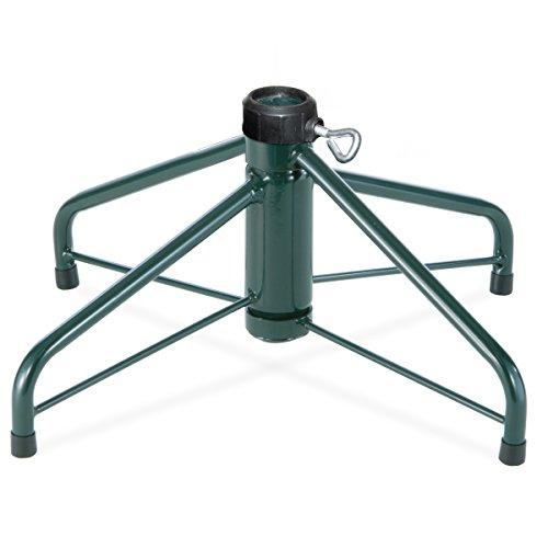 National Tree Folding Tree Stand