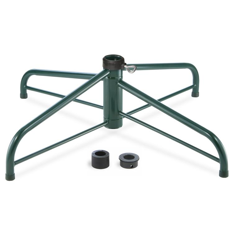 National Tree Folding Tree Stand 48