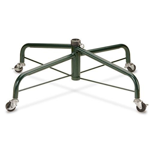 National Tree Rolling Tree Stand