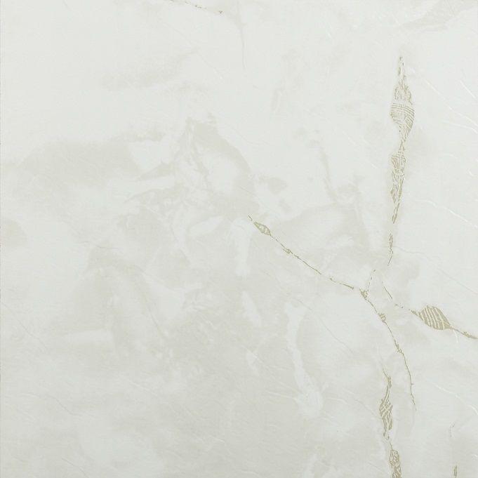 NEXUS Self Adhesive Vinyl Floor Tile #402 [Item # FTVMA40220]