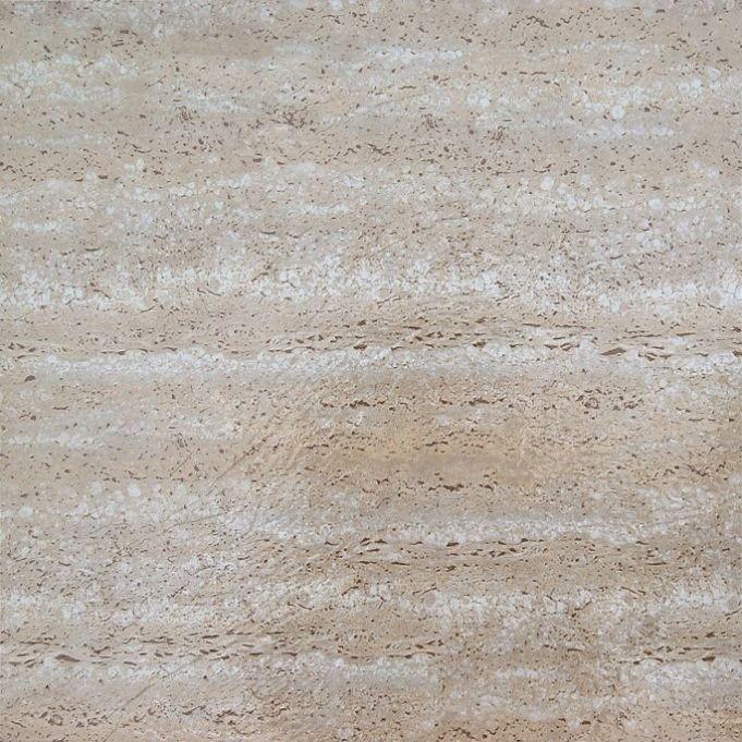 NEXUS Self Adhesive Vinyl Floor Tile #425 [Item # FTVMA42520]