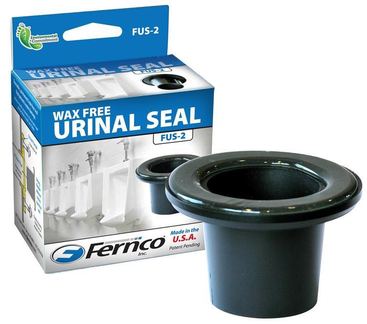 Fernco FUS-2 Wax Free Urinal Seal