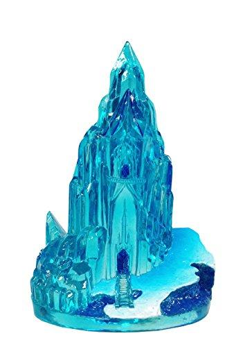 Disney Frozen Resin Ornaments - 5 1/4
