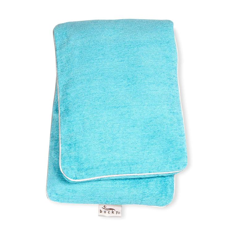 Bucky Hot & Cold Therapy Body Wrap