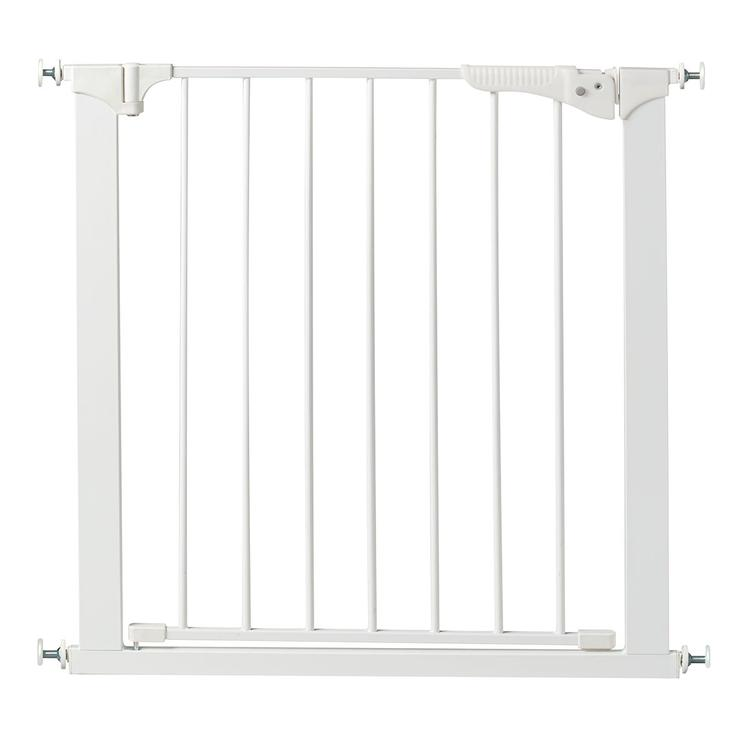 Gateway Pressure Mounted Pet Gate [Item # G1000]