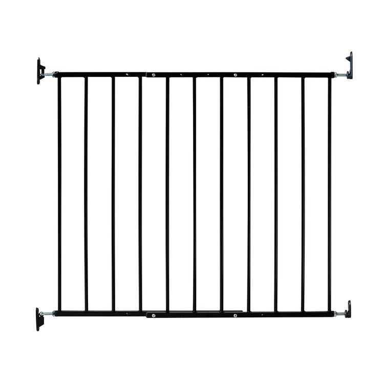 Safeway Wall Mounted Pet Gate