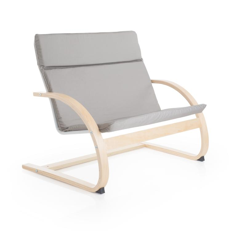 Nordic Couch