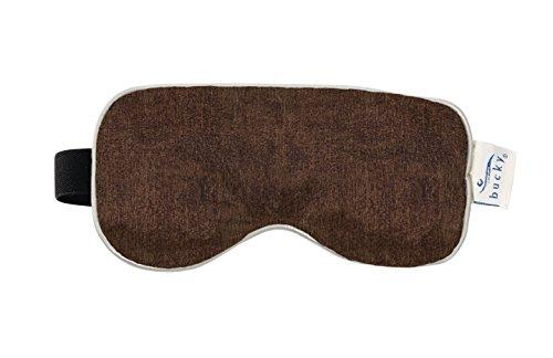 Bucky Hot & Cold Therapy Eye Mask
