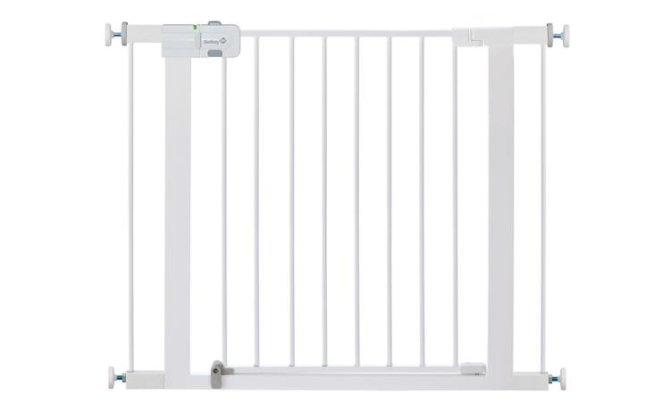 Easy Install Walk-Thru Gate