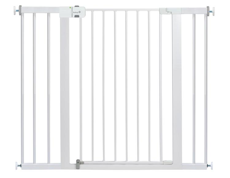 Easy Install Extra Tall And Wide Gate