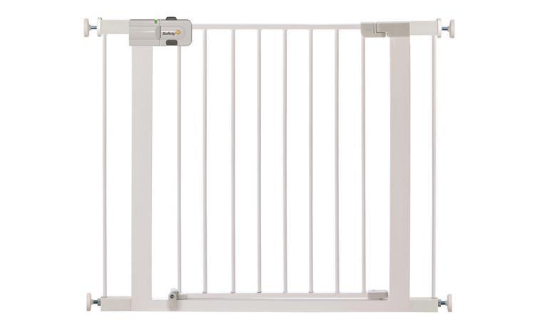 Easy Install Walk-Thru Gate - Value Gates