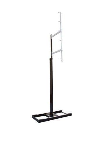 Gill Athletics Essentials Pole Vault Standards