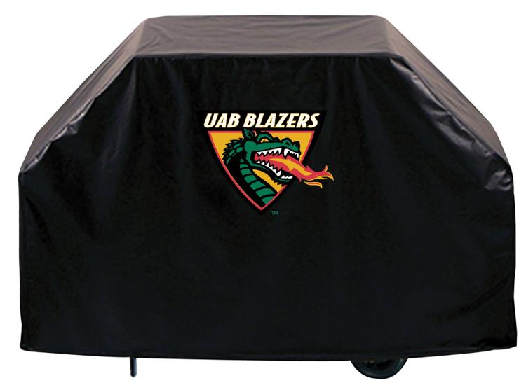 UAB Grill Cover