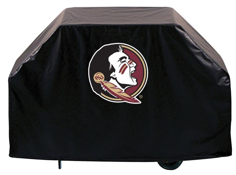 Florida State (Head) Grill Cover