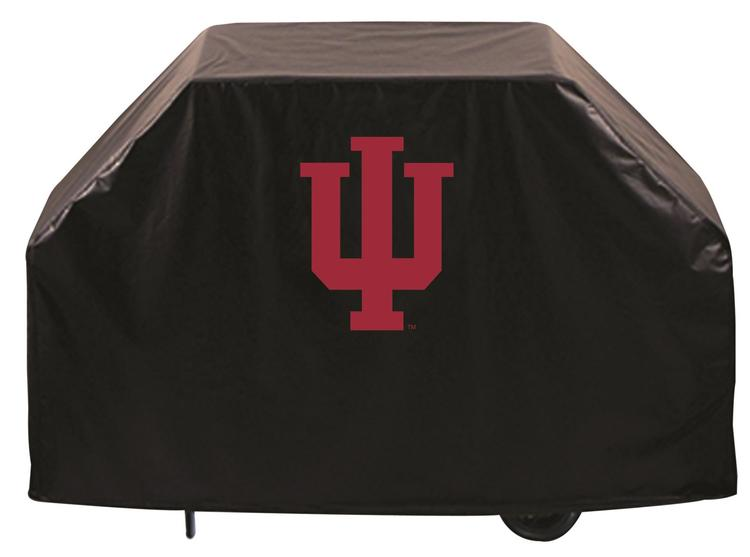 Indiana Grill Cover