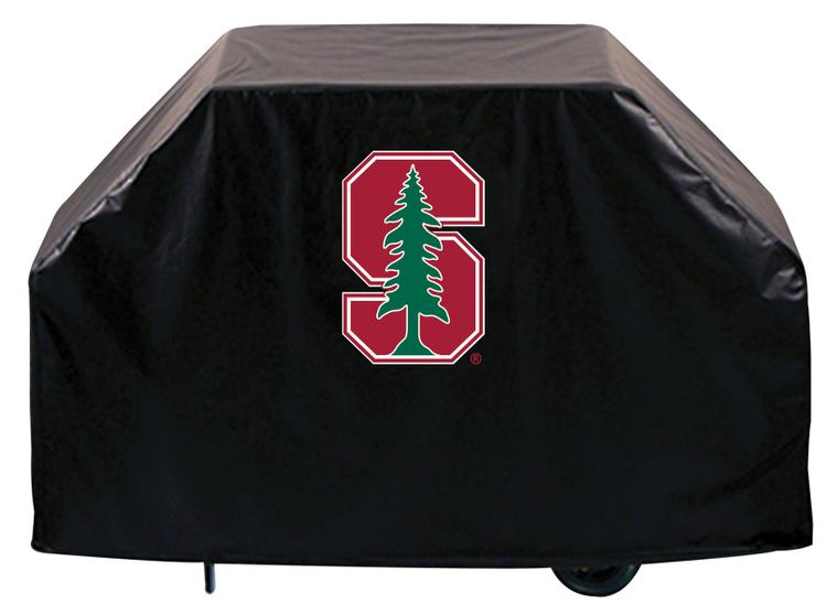 Stanford Grill Cover