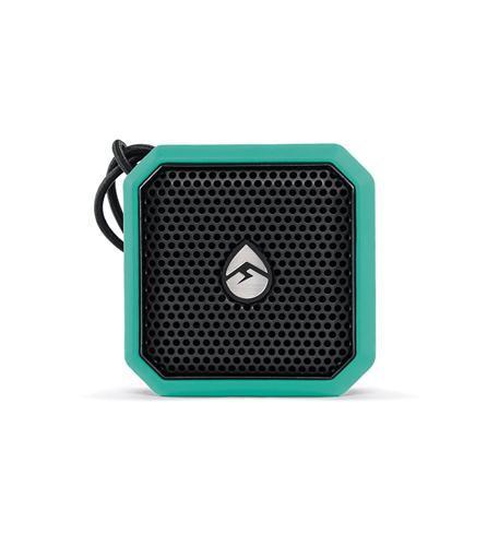 EcoLite Waterproof Speaker in Mint