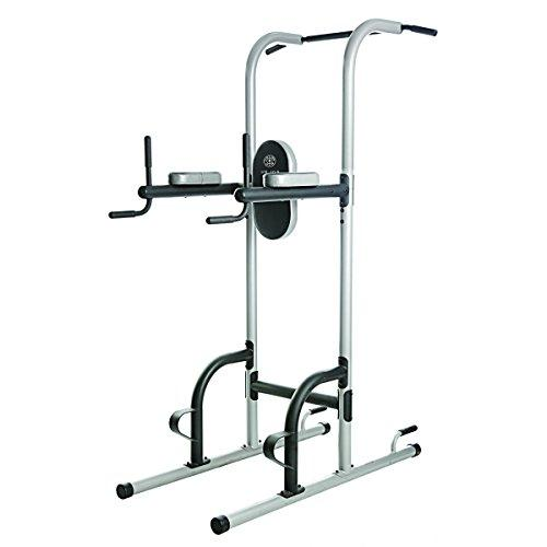 Gold's Gym Gold'S Gym Xr 10.9 Power Tower